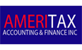 Ameritax Accounting and Finance