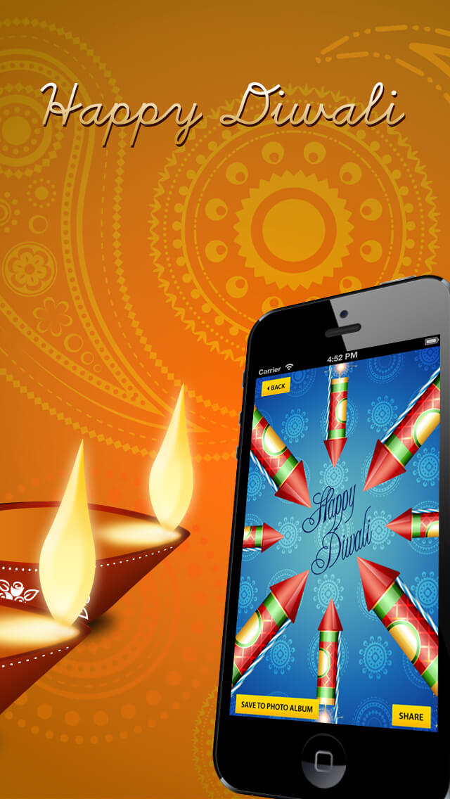 Diwali Wallpapers